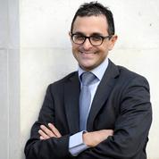 EXCLUSIF - Gaspillage alimentaire: Arash Derambarsh demande à Emmanuel Macron «d'appliquer la loi»