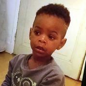 Marseille: le ravisseur d'un garçon de deux ans présenté à un juge