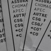 CSG: 3,7 millions de retraités seront remboursés par la sécurité sociale jeudi
