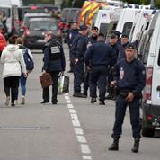 Prise d'otages à Blagnac : la responsable du bar-PMU parle