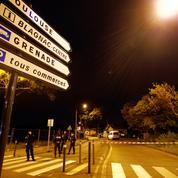 Blagnac: le preneur d'otages mis en examen et écroué