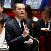 Fonctionnaires: pas de retrait ni de renégociation de la réforme, selon Dussopt