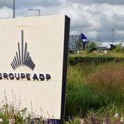 Privatisation d'ADP : le Conseil constitutionnel donne son feu vert au projet de référendum d'initiative partagée
