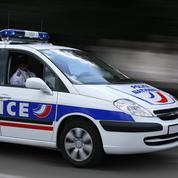 Bretagne : il vend sa moto sur Le Bon Coin et se retrouve roué de coups