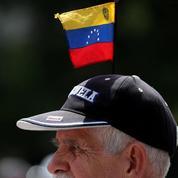 Les Vénézuéliens attendus dans la rue