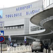 Aéroport de Toulouse: Eiffage va racheter la part de l'actionnaire chinois