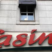 Casino rappelle des lots de gâteaux contenant... une dent