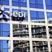EDF prévoit la hausse de ses tarifs pour le mois de juin