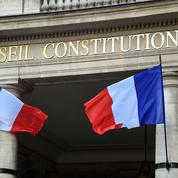 Loi Pacte: le Conseil constitutionnel valide les privatisations