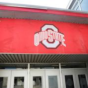 Ohio: un ancien médecin de l'université accusé d'abus sexuels par 177 étudiants