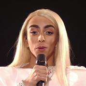 Eurovision : le concours remporté par les Pays-Bas, la France termine 14e