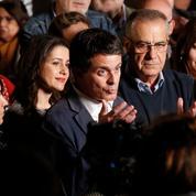 Valls et Barcelone, une «décision intime» plus que «politique»