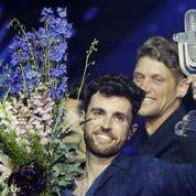 Eurovision 2019 : une sélection de nos articles