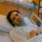 Vincent Lambert : l'arrêt des soins a commencé, «une folie» pour ses parents