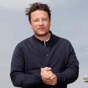 Les restaurants de Jamie Oliver placés en redressement judiciaire