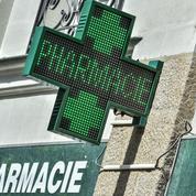 Près de 240 pharmacies ont fermé en France en 2018, un record
