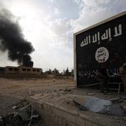 Trois Français condamnés à mort en Irak, Paris rappelle son opposition à la peine capitale