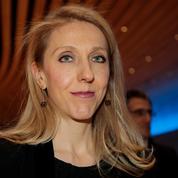 Radio France: le plan d'économies multiplié par trois