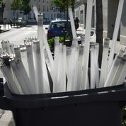 Les invendus non alimentaires devront être donnés ou recyclés