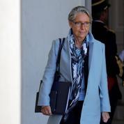 La loi Mobilités permettra aux Français de «faire des économies», assure Borne