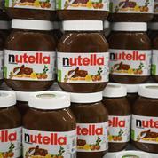 Fin de la grève dans la plus grosse usine de Nutella au monde