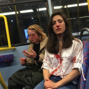 Londres: un couple de femmes agressé dans un bus pour avoir refusé de s'embrasser