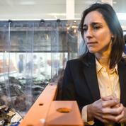 Tri des déchets : les chaînes de restauration rapide signent un «contrat d'engagement»