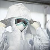 Ouganda: deux nouveaux cas d'Ebola confirmés