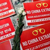 Hong Kong: la manifestation de dimanche maintenue