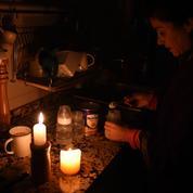 Argentine et Uruguay privés d'électricité par une panne massive