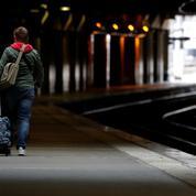 Ouverture des trains à la concurrence: cinq projets de grande ligne déposés