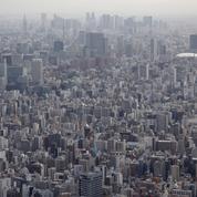 Japon : après un puissant séisme, l'avis de tsunami entièrement levé