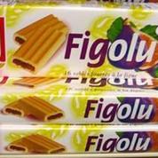 Une pétition pour le retour des «véritables» Figolu recueille plus de 5000 signatures