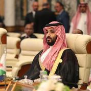 Khashoggi: l'ONU juge les preuves suffisantes pour enquêter sur le prince héritier saoudien