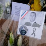 Attentats de Trèbes et Carcassonne: cinq personnes en garde à vue