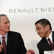 Nissan: l'assemblée générale valide la gouvernance post-Ghosn, Saikawa reconduit