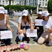 Maroc: mobilisation pour assouplir la loi interdisant l'avortement