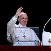 Dans la basilique Saint-Pierre, le pape va célébrer une messe pour les migrants