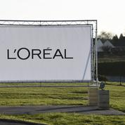 L'Oréal va racheter les marques Mugler et Azzaro au groupe Clarins