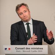 CETA : le gouvernement français donne son feu vert à la ratification de l'accord entre l'UE et le Canada