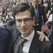 L'étudiant australien détenu en Corée du Nord a été «libéré, en sécurité»