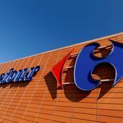Carrefour rappelle des produits potentiellement contaminés par la listeria