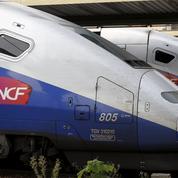 Grands départs en vacances: la SNCF est «préparée»