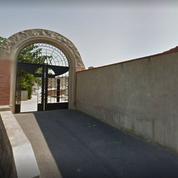 Pyrénées-Orientales: une jeune fille de 18 ans retrouvée morte dans un cimetière