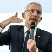 Guillaume Pepy annonce 150 vendeurs de plus dans les gares parisiennes
