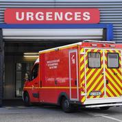 Loiret : le bébé oublié dans une voiture est décédé