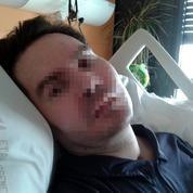 Vincent Lambert: une veillée de recueillement contre l'arrêt des traitements