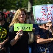 Violences conjugales: 121 femmes tuées en 2018 par leur conjoint ou ex-compagnon