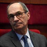 Affaire Tapie: la Cour de Justice de la République enquête sur Eric Woerth