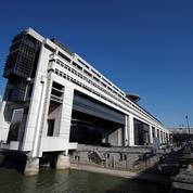 Bercy annonce une économie de plus de 1,3 milliard d'euros sur les niches fiscales en 2020
